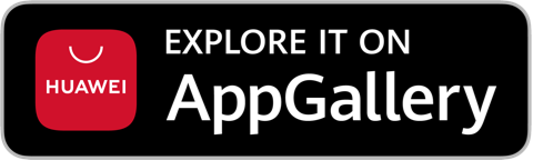 Grab it on APPGALLERY